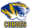Cohoes City School District